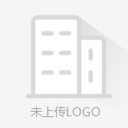 徐州豆舞食品有限公司