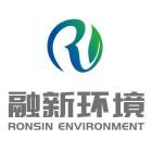 江苏融新环境科技有限公司