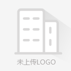 徐州铭富商务信息咨询有限公司