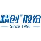 江苏省精创电气股份有限公司