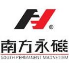 江苏南方永磁科技有限公司
