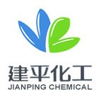 徐州市建平化工有限公司